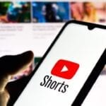 YouTube is a difficult market. Here are some tips on video tactics on how to gain subscribers.