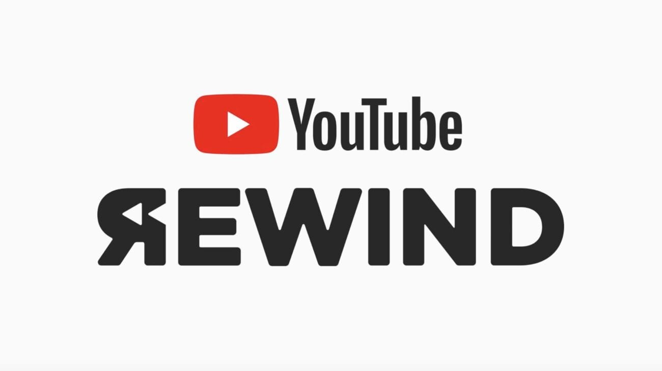 Fans created their own versions of YouTube Rewind 2020 after the annual tribute video was canceled. Take a look at some of the best fan versions of YouTube Rewind!