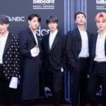Think you've memorized all the lyrics on BTS's latest album 'BE'? Prove your BTS stan status and test your 'BE' lyrical knowledge.