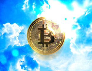 "Is this the day that Bitcoin died? A Twitter headline on 'Medium' seems to point to ""yes"". Find out what the value of Bitcoin is now."