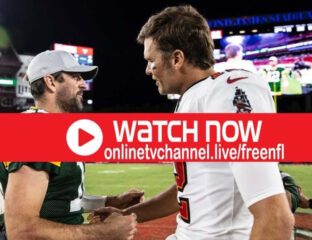 Reddit Stream!! Buccaneers vs Packers Live Stream: How to watch NFL conference Championship Playoffs start time, preview, odds, and prediction streaming online without cable