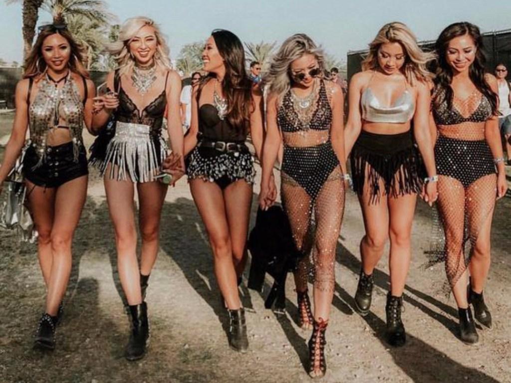 Coachella, Stagecoach music festivals canceled for 2021 due to coronavirus