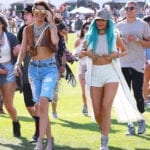 Picking out a Coachella outfit for 2021? Think again, festies! Discover whether you'll ever wear another festival outfit again here.