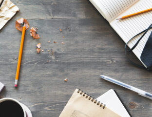 Need to turn your content marketing around? Go from clueless to being in the know with these helpful tips and tricks.