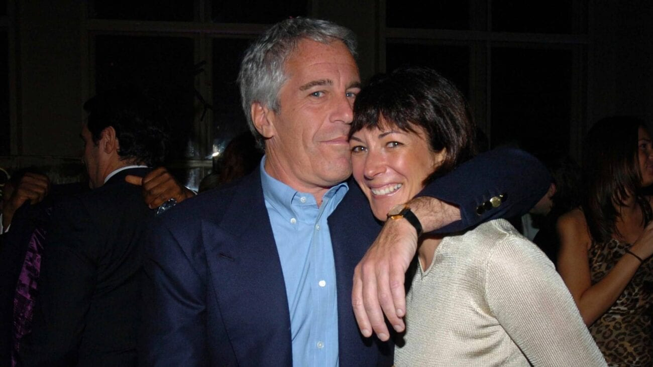 The nightmarish revelations never end. Brace yourself for more damning testimonies from the victims of Jeffrey Epstein and Ghislaine Maxwell.