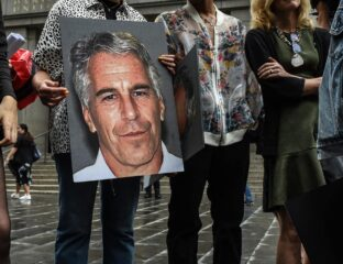Could Jeffrey Epstein be alive? Explore the latest conspiracy from the lawyer who claims the accused sex trafficker faked his own death.