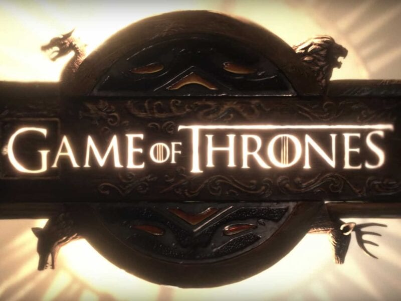 Can HBO get back its ratings from their 'Game of Thrones' era? Check out the prequel which might just get the channel back on its feet.