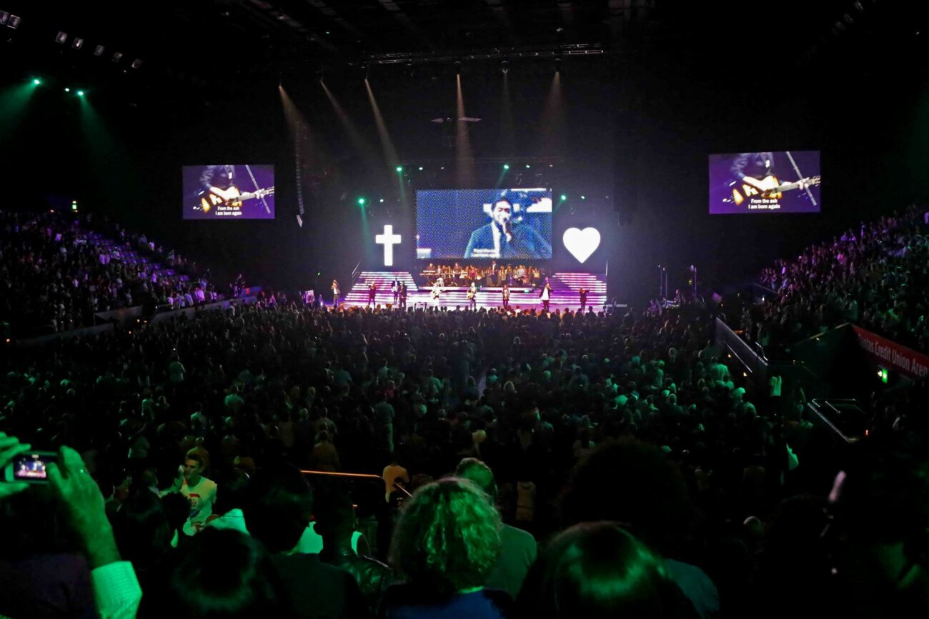 Do you need any more reasons to resent Hillsong Church? Hold off on that next tithe and learn about the megachurch members' decadent lifestyle!