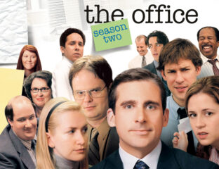 Time to prove you're the ultimate scholar of 'The Office' trivia. Take this quiz to see if you know everything about the sitcom.