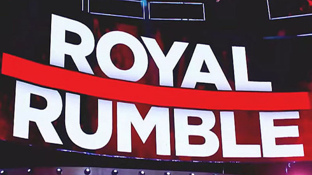 Check out the best way to watch Royal Rumble live stream. The PPV event will kick-off at 7 pm ET.