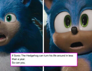 Are you sick of Sonic memes yet? Neither are we! That's why we rushed to bring you some more great memes featuring the