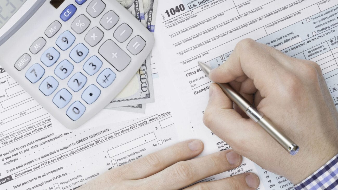 Are you preparing to file taxes in the U.S.? Learn the new tax brackets, deductions, and more before you file this year with our handy guide!