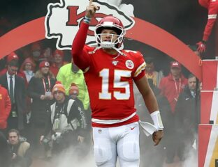 Cleveland Browns will be facing off with the defending NFL Champions, the Kansas City Chiefs. Here's how you can watch the Reddit live stream.