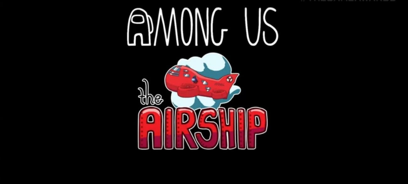 Anxious to hop aboard the upcoming 'Among Us' map? Here's how to catch a ride on the Airship for free upon its release.