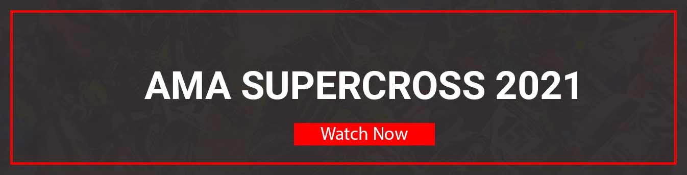 Check out this year's Monster Energy AMA Supercross even by tuning into these live streams.
