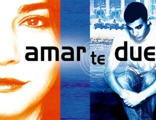 ¿Sigues sin superar la muerte de Renata? Entérate de lo que ha pasado con Marta Higareda y el resto del elenco de 'Amarte Duele'.