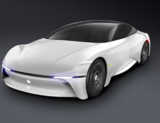 Apple has hinted at releasing their own car sometime in the future, but given little info. These patents give us a clue of what to expect from an Apple car.