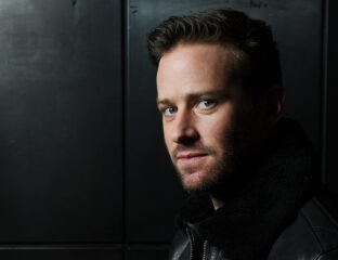 Oh, Armie, Armie, Armie: what are we going to do with you? Discover the controversial star Armie Hammer's net worth.