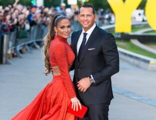 These are the best memes on Twitter about Alex Rodriguez in Biden's inauguration and how everyone forgot J-Lo's his wife.