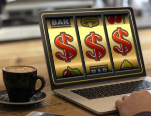 There are tons of online casino game options. Discover which casino games are the best to play in Singapore.