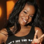Have you seen Azealia Banks's latest social media post? Is Banks actually Luka Magnotta now? Here's the horrific crime.