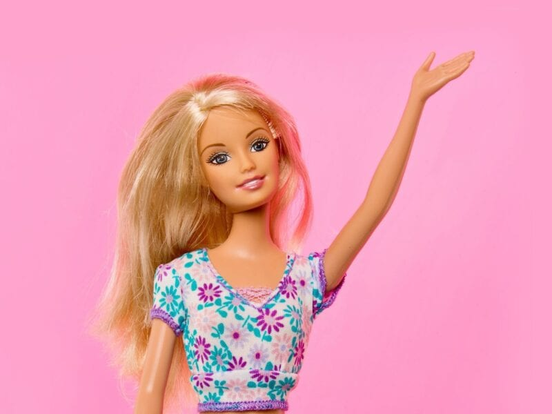 A photo has emerged on Twitter featuring Barbie's potential girlfriend? Here are some of the best reactions and what you need to know.