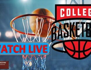 Fan of NCAA basketball? Check out Ohio State vs. Wisconsin by using one of these live streams sites.