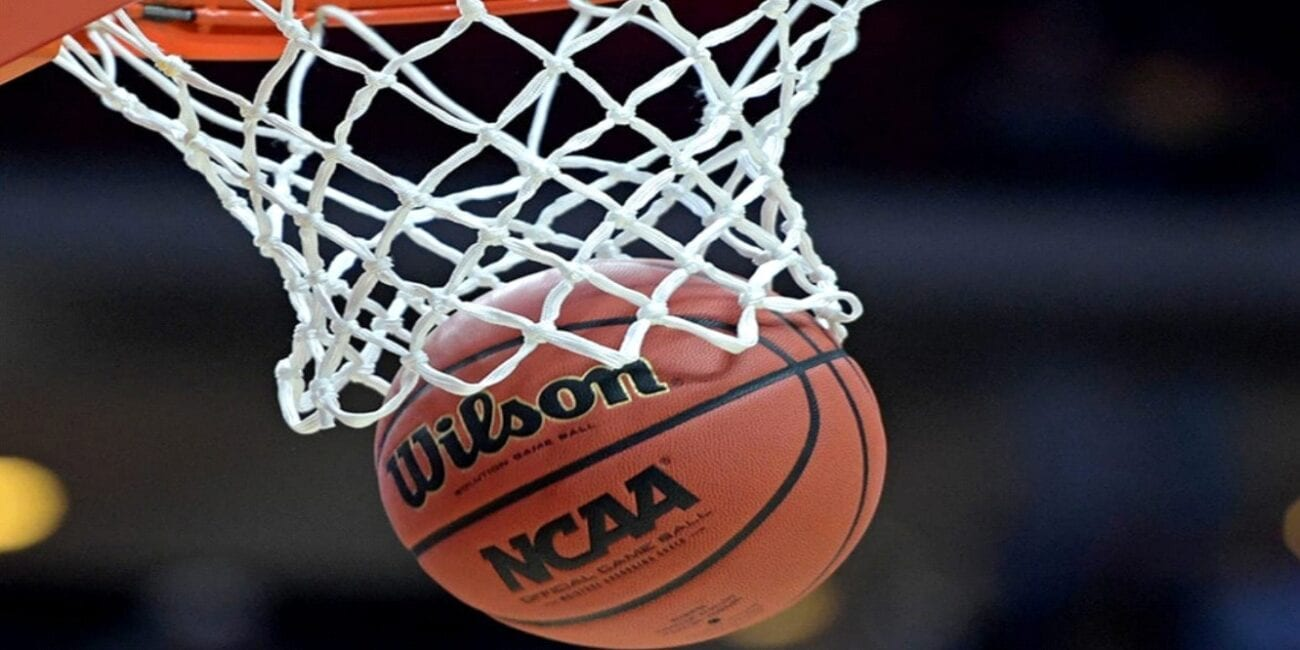 Kansas is set to take on Baylor. Discover how to live stream the college basketball game on Reddit for free.