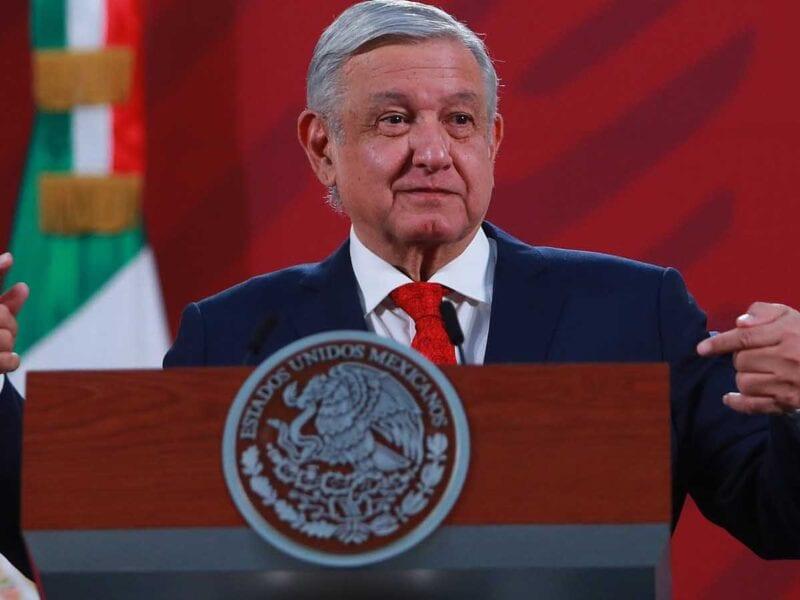 ¡Benito Bodoque apareció en la mañanera de AMLO! Checa los momentos más raros de los informes del presidente.