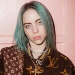 How did Billie Eilish react to her viral tank top photo? Hear what the record-breaking pop star had to say to her body shamers & no-life haters here.