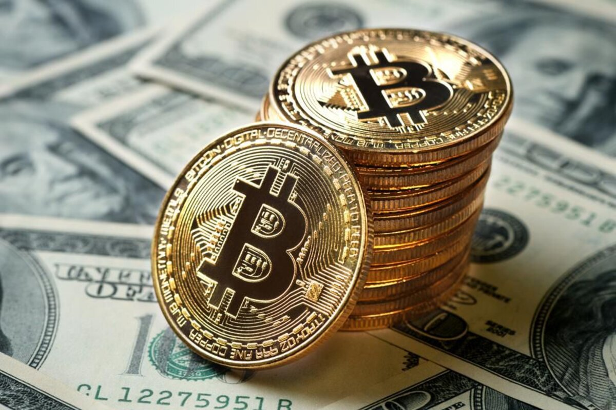 As 2021 gets started, financial experts think this could be the biggest year yet for Bitcoin. Find out how high predictions are for Bitcoin price.