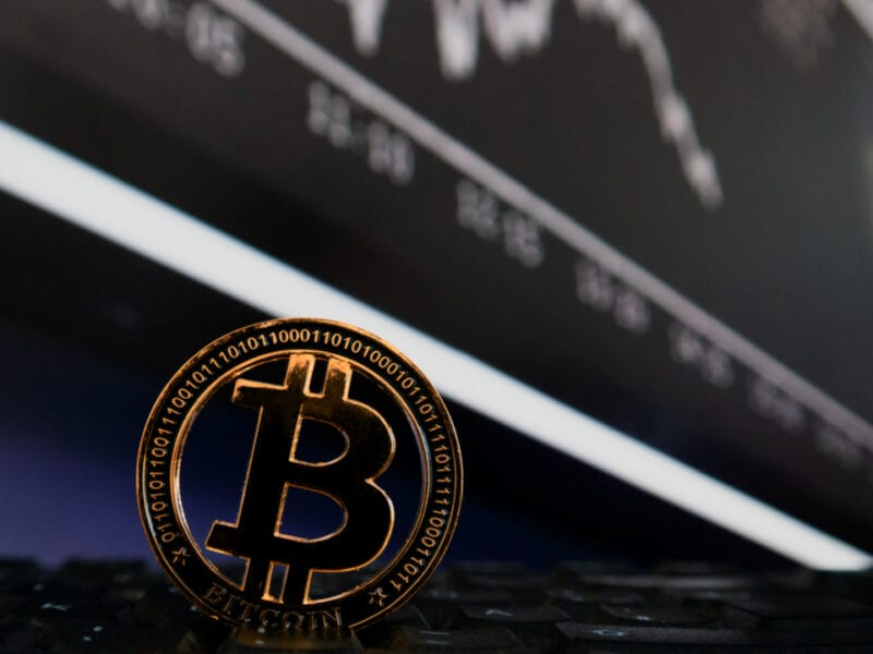 Blockchain is an online decentralized public record that permits all computerized exchanges to happen. How does this manage Bitcoin's assets?
