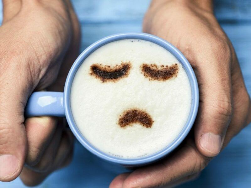 ¿El Blue Monday de verdad es el día más triste del año? Entérate de sus orígenes y no te dejes engañar.