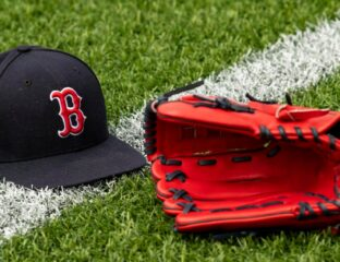 Ready for a Red Sox game-changer? Boston Red Sox are making MLB history with their newest team member. Take a look at Red Sox's female coach.