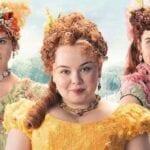 Does Bridgerton's Penelope Featherington deserve the hate fans give her? Here's why 'Bridgerton' creators ruined her for fans.