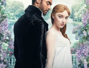 Finished 'Bridgerton' and can't find your Duke of Hastings? Grab one of our romance novels recommendations and head to the gazebo with our ultimate guide.