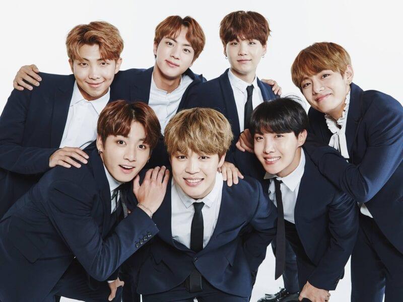 ¿Te consideras parte de ARMY? Descubre los mejores memes de BTS, morirás de ternura con los miembros de la mejor banda coreana.