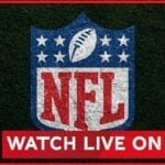 The Buccaneers are prepping to play Washington. Learn how to live stream the game for free on Reddit.
