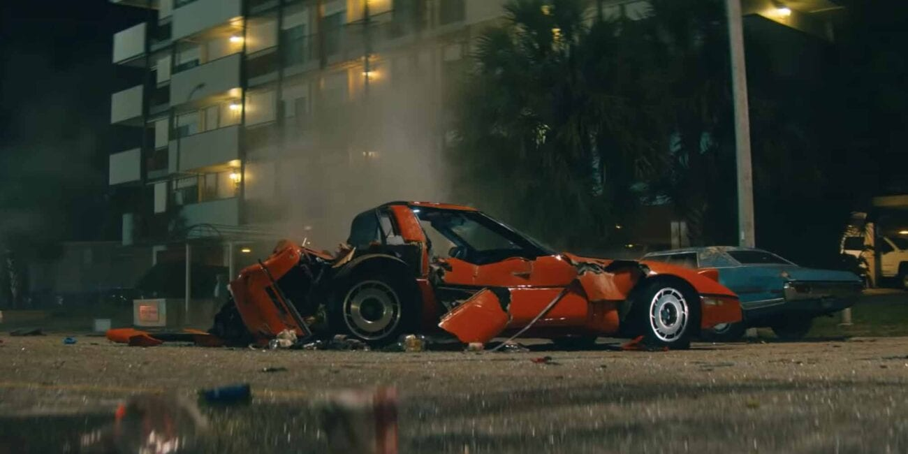 There are tons of car accidents in movies. But how close are they to real life? Learn more about these fake accidents here.