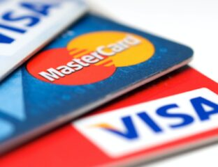 Have you received your stimulus debit card? Many Americans have received their stimulus check by the touch of a button. Take a look at the new debit card.