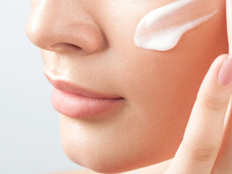 Skin care is a crucial part of one's health routine. Here are the biggest skin care concerns to look out for.