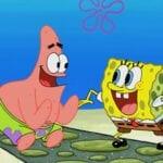 Spongebob memes are hogging the spotlight! Step aside Spongebob – these alternate cartoon memes are funny enough to break up the Bikini Bottom monotony.