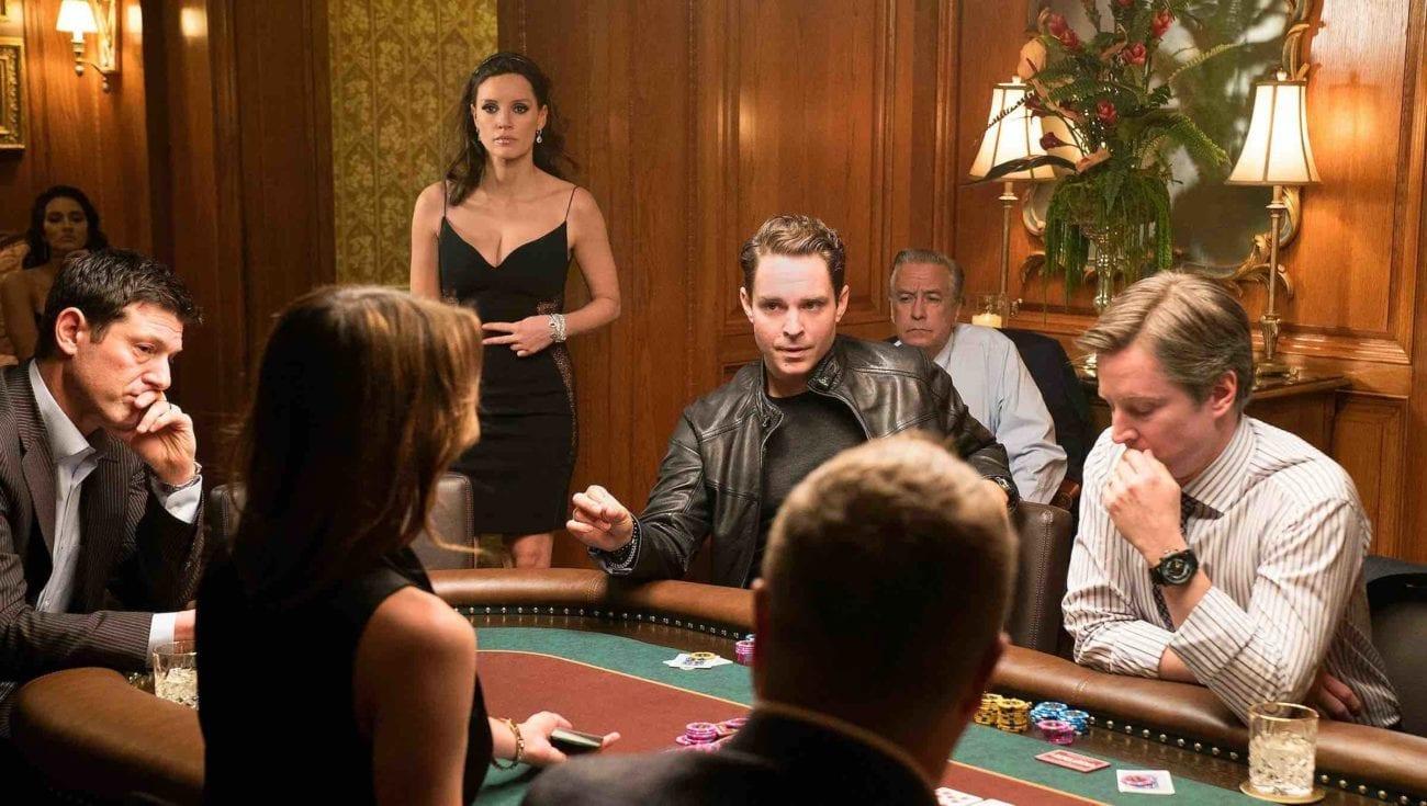casino 1 2