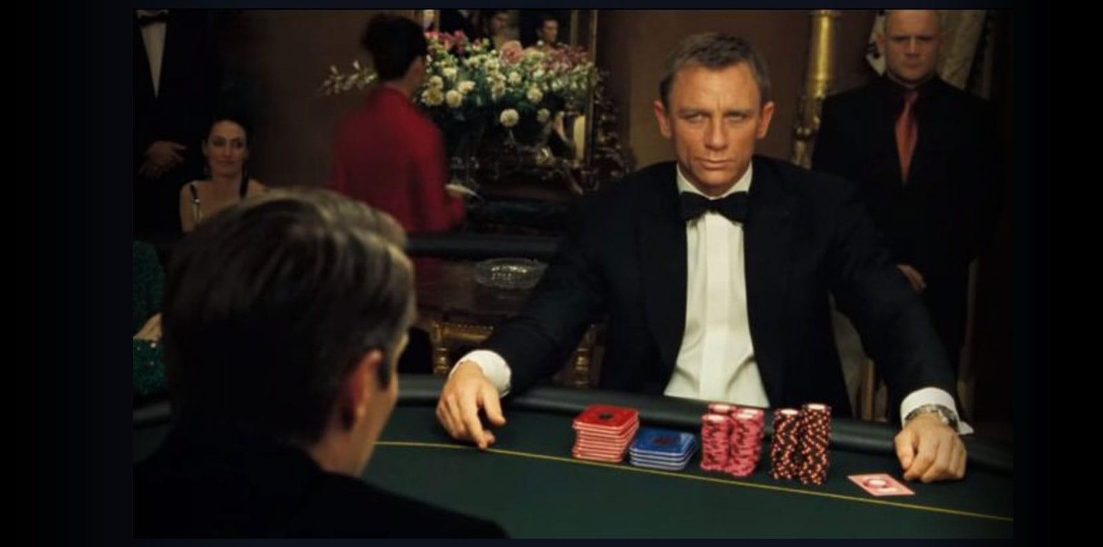 casino 2 2