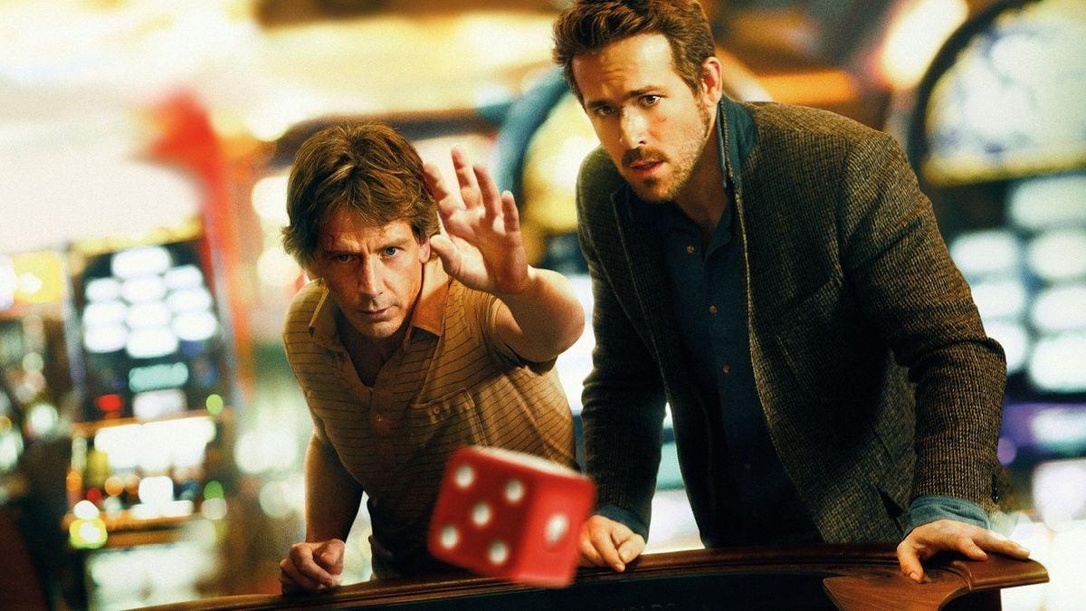 casino 3 2