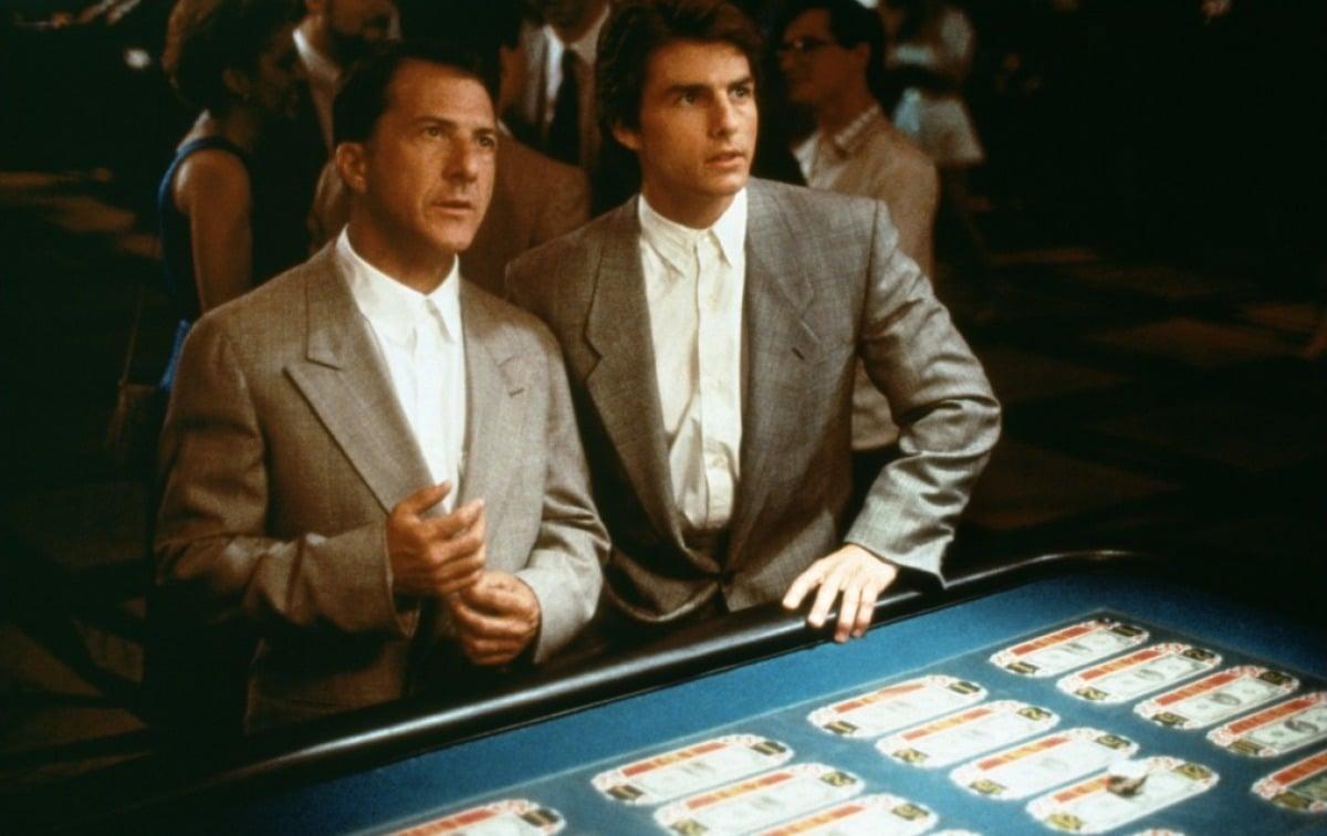casino 4 2