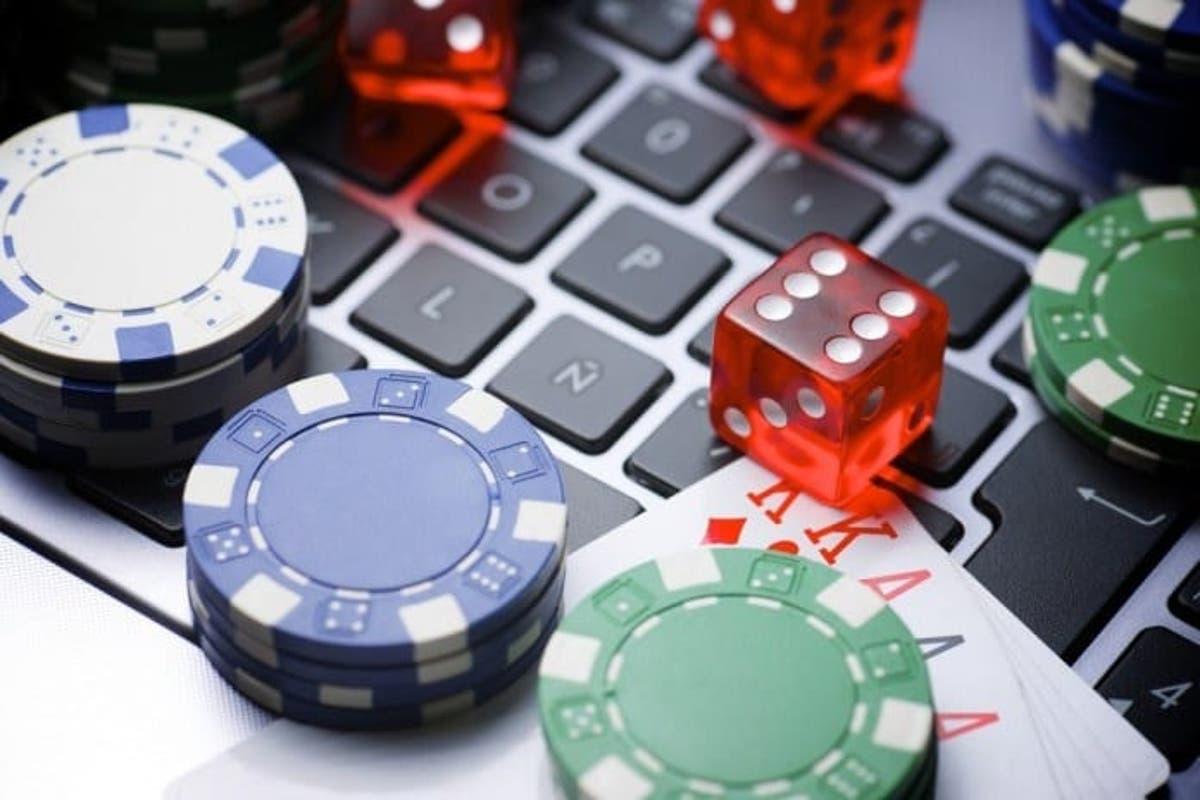 The start of online casino gameplay in 2021 – Film Daily