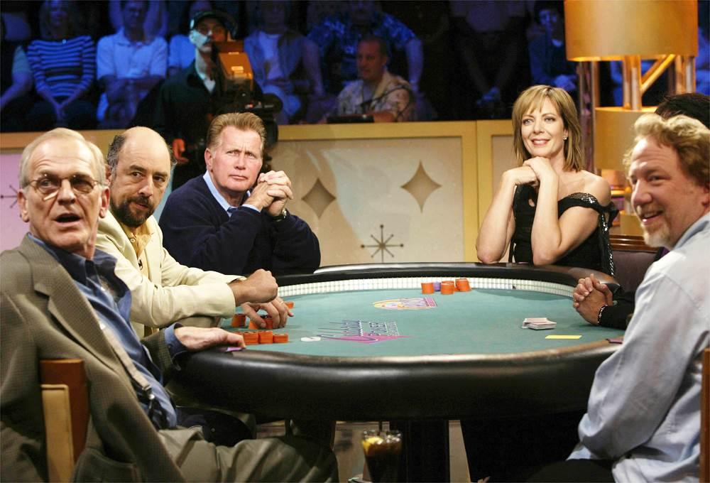 casino 7 1