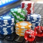 There are tons of online gambling options. Here's a breakdown of the best online casino games to check out.