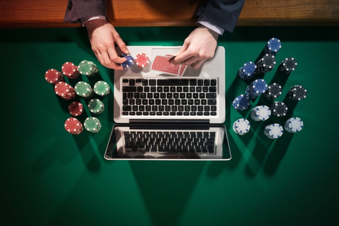 How to start playing online casino games in 2021 – Film Daily